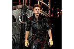 Justin Bieber 'stopped by police' - Justin Bieber has reportedly been stopped by police while driving a Ferrari.The 18-year-old singer …