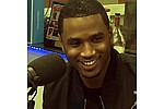 Trey Songz adds new London date - Due to overwhelming demand, R&B superstar Trey Songz has added a third London show to his UK tour …