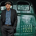 James Taylor to re-release Christmas CD with bonus material - James Taylor will re-release his 2006 album, James Taylor at Christmas, with two added tracks. …