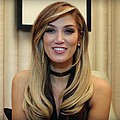 Delta Goodrem gears up for new album with 'Wish You Were Here' - Princess of The Voice, Delta Goodrem, prepares her third single from her forthcoming album.The …