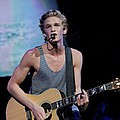 "Cody Simpson: Bieber's a great friend - Cody Simpson is having an ""incredible"" experience opening for Justin Bieber.The 15-year-old …"
