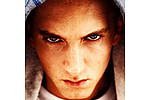 Eminem album due soon - A brand new Eminem album will be released around the middle of 2013.Shady Records president Paul …