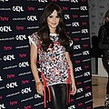 "Cheryl Cole: My music isn't life-changing - Cheryl Cole realises that her music will ""not rescue the world"".The singer knows her pop songs …"
