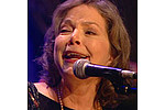 Nanci Griffith postpones dates after surgery - Nanci Griffith has been forced to postpone a number of shows for the balance of September after …