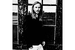 David Guetta renews vows - David Guetta has renewed his vows to wife Cathy after they celebrated their 20th wedding …