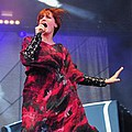 Florence + the Machine thrill at Lollapalooza - Florence + the Machine played their song Breath of Life live for the first time at a music festival …
