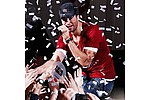 """Enrique Iglesias: Music lifts my morning mood - Enrique Iglesias is """"really moody"""" in the mornings, so plays his songs to lift his mood.The Spanish …"""