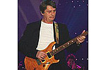 Mike Oldfield wows at Olympic opening ceremony - The eyes of over a billion people around the world were on Mike Oldfield as he performed an epic 20 …
