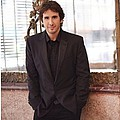 Josh Groban talks about his Australian tour - Groban will perform the 'All That Echoes Tour' based on his new album released this week through …