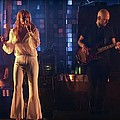 Florence + The Machine working on dance side project - Florence + The Machine have a dance side project, called Side Project, and have already recorded …