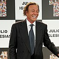 Julio Iglesias: My wife's soul is commanding - Julio Iglesias has joked his wife's soul often likes to give his orders.The Spanish singer is famed …
