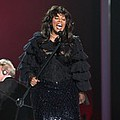 Donna Summer art prices rise - Donna Summer's art pieces have gone up in price since her death earlier this month.The singer is …