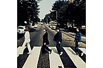 Beatles Abbey Road photo up for auction - A rare photograph of The Beatles walking from left to right across Abbey Road is up for auction.The …