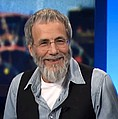 Yusuf Islam aka Cat Stevens unveils Moonshadow musical - The world premiere of Cat Stevens 'Moonshadow' musical will happen in Melbourne, Australia is …
