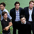 The Walkmen announce new album - New York post-punk miserablists The Walkmen return with their sixth album Heaven and a teaser …