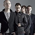The Fray set to rock at Hard Rock for Absolute Sessions - Absolute Radio and Hard Rock Cafe have today announced that American rock band The Fray will be …