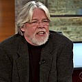 Bob Seger, Gordon Lightfoot and Jim Steinman to be inducted into Hall of Fame - The Songwriters Hall of Fame has announced their 2012 inductees. Going into the Hall on June 14 …