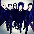 The Cure announce summer festival dates - The band have just announced eight European summer festival appearances.They're going to play …