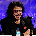Tony Iommi diagnosed with Lymphoma - Black Sabbath star Tony Iommi has been diagnosed with lymphoma.The 63-year-old rocker posted …