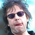 Echo and The Bunnymen singer Ian McCulloch teams up with PledgeMusic - Iconic front man of Echo and The Bunnymen, Ian McCulloch, has announced details of his fourth solo …