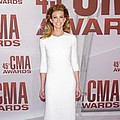 Faith Hill makes music comeback - Faith Hill made her triumphant return to music at the Country Music Association (CMA) Awards last …