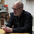 Brian Eno announces new EP 'Panic Of Looking' - Following his work on the new, chart-topping Coldplay album, super-producer Brian Eno delivers …