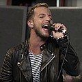 James Morrison to release Jessie J duet - James Morrison releases his amazing duet with Jessie J, 'Up' on December 4. The track is taken from …