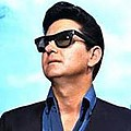 Roy Orbison celebrated on what would have been his 75th birthday - If Roy Orbison had lived, he would have turned 75 today. In a life that was marred by multiple …