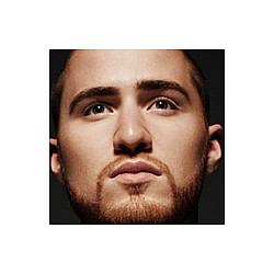Mike Posner wants to work with Paul Simon and Andre 3000