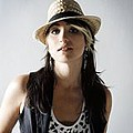 KT Tunstall to play free London show - The hugely successful multi-platinum selling KT Tunstall celebrates the release of her …