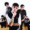 Good Charlotte, Four Year Strong and Framing Hanley to play Kerrang! Relentless Energy Drink Tour 2011 - Kerrang! are proud to announce that, for a SIXTH year, the Kerrang! Relentless Energy Drink Tour …