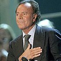 Julio Iglesias has married his partner of 20 years - The 66-year-old singer tied the knot with Miranda Rijinsburger, 44, in an intimate ceremony in …