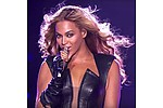 Beyonce Knowles admits to being messy - The 'Single Ladies (Put A Ring On It!)' hitmaker – who is married to hip-hop mogul Jay-Z – admits …