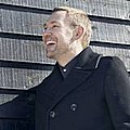 David Gray UK summer dates - Following the Draw The Line 2010 tour of North America, David Gray is set to play a trio of …