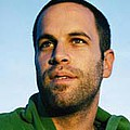 Jack Johnson readies fifth album - Jack Johnson will release his fifth studio album in June.'To The Sea' was co-produced by Johnson …
