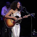 Corinne Bailey Rae new video and March dates - Corinne Bailey Rae has announced details of three brand new UK shows including a hometown gig in …