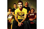 Parkway Drive European tour dates - Parkway Drive have announced the details of their European tour in Spring 2010. The band will …