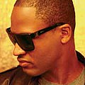 Taio Cruz is going abroad for Christmas - Taio Cruz is going abroad for Christmas – but only provided he can still have a traditional festive …