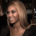 Beyonce Knowles has named her new album'4' - The 'Run The World (Girls)' singer originally planned a different title for her fourth solo record …