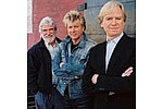 The Moody Blues announce UK 2010 tour - Live Nation have announced that The Moody Blues, one of the most enduring and consistent groups in …