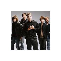 OneRepublic album premieres on MySpace