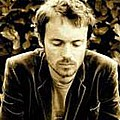 Damien Rice joins 'Concert for CARE' - Music and Comedy giants join together in a one off event for aid agency CARE International. This …