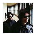 Echo & The Bunnymen return with new album - Echo & The Bunnymen's forthcoming album 'The Fountain' is a massive return to form. It's a superbly …