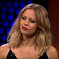 Kimberley Walsh throwing a royal wedding party - The Girls Aloud singer is disappointed not to have received an invitation to the nuptials of Prince …