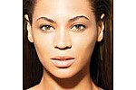 Beyonce Knowles tops rich list - Beyonce Knowles has topped a list of young rich stars.The 27-year-old singer-and-actress' £55 …