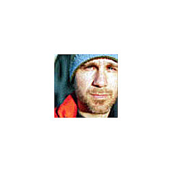 Gary Jules to release 'Bird'