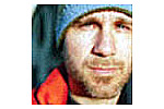 Gary Jules to release 'Bird' - Singer/songwriter GARY JULES will release his new album BIRD on November 25 via CDbaby.com and …