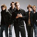 OneRepublic  announce September UK tour - 2008 is shaping up to be an incredible year for OneRepublic. The LA-based superstars are now one of …