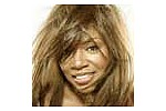 """Gloria Gaynor 30 Years and still surviving - After 30 years of its release, Gloria Gaynor continues to ride the success of """"I Will Survive,"""" …"""