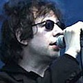 "Echo & The Bunnymen confirm Albert Hall gig - Echo & The Bunnymen will play the Royal Albert Hall next year, performing the classic ""Ocean Rain"" …"